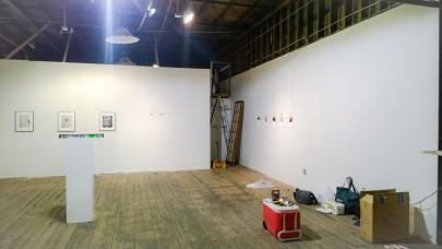 Installation05